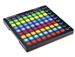 Novation LaunchPad X- Ultimate Ableton Live Controller
