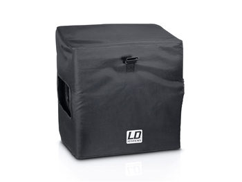 LD Systems M44SUB-PC - Protective Cover for MAUI 44 SUB and MAUI 44 SUB EXT