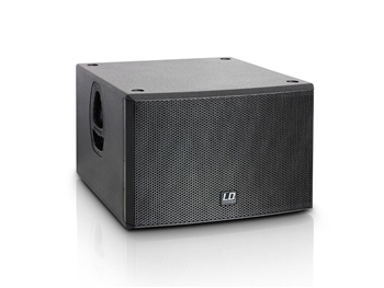 LD Systems MAUI44SE - Subwoofer Extension for MAUI 44