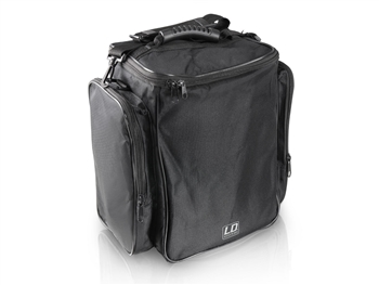LD Systems MIX6G2BAG - Padded Carrying Bag for LDS MIX6AG2 & MIX6G2