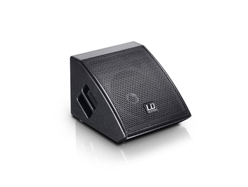 LD Systems MON81AG2 - Powered Stage Monitor