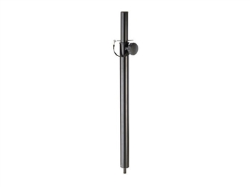 LD Systems SPS 822 - ADAM HALL Speaker Pole - M20 Threaded Pole
