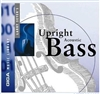 Larry Seyer Upright Acoustic Bass for Gigastudio and Kontakt