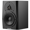 Dynaudio Professional LYD-5 BLACK Nearfield Monitor Speaker