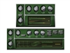 McDSP Analog Channel HD v6 (Download)