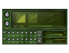 McDSP SPC2000 Native v6 (Download)