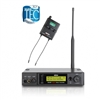 MIPRO MI-909T/R  bundle Wireless In-Ear Monitor Transmitter and Receiver System