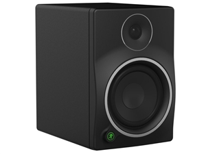 "Mackie MR6mk3 - 6.5"" Powered Studio Monitor"