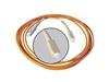 RME ONK1 MADI Optical Network Cable - 1 Meter