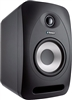 Tannoy REVEAL 502 Active Studio Monitor (Single)