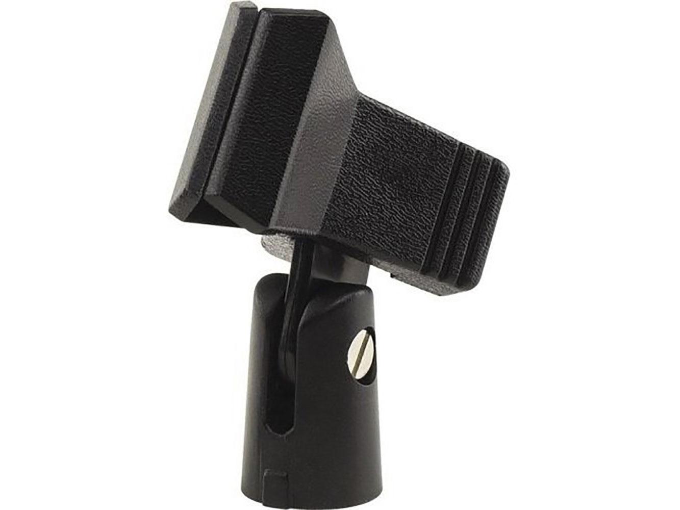 Windtech SMC-7 Spring Type Microphone Clip