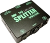 Whirlwind SP1X3LL - Splitter, Single, 1 in, 1 direct and 2 iso out