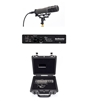 Earthworks SV33 Studio  & 1021 ZDT Microphone and Preamp Bundle