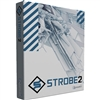 FXpansion Strobe2 - Software Synthesizer (Download)