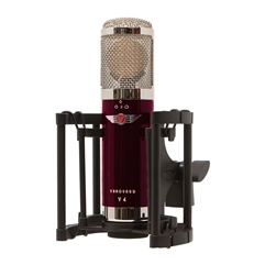 IN stock at Pro Audio Solutions