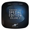 Vienna Symphonic Library VSLSYT12UG SYNCHRON-ized Special Edition Vol. 2 Crossgrade