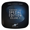 Vienna Symphonic Library VSLSYT14UG SYNCHRON-ized Special Edition Vol. 4 Crossgrade