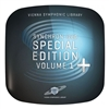 Vienna Symphonic Library VSLSYT18UG SYNCHRON-ized Special Edition Vol. 1 PLUS Crossgrade