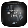 Vienna Symphonic Library Synchron Bluthner 1895 Full Library (Download)