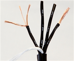 Buy Bulk Cables Types, bare cable Online | Pro Audio Solutions
