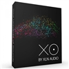 XLN Audio XO Drum Virtual Instrument (Download)