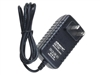 Audient  iD PS replacement power supply,  iD14, iD22, iD44, SONO and NER0)