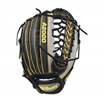 Wilson Pedroia Fit Adult Glove