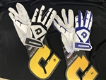 DeMarini Uprising Batting Gloves