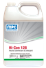 HI-CON 128 - NEUTRAL DISINFECTANT & DETERGENT