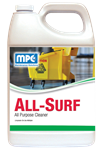 ALL SURF - ALL PURPOSE CLEANER
