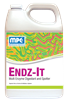 ENZ-IT - ENZYME DIGESTANT & SPOTTER