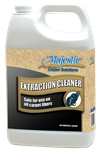CARPET EXTRACTION CLEANER