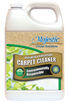 CARPET PRE-SPRAY & EXTRACTION CLEANER