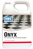 ONYX - NON-CORROSIVE HIGH PRODUCTIVITY STRIPPER