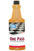 One Pass - LOW ODOR ULTRA CONCENTRATED STRIPPER