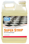 SUPER STRIP - NON AMMONIATED STRIPPER