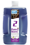 #2 MPC REVITE PF - HEAVY DUTY CLEANER DEGREASER