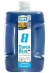 #8 MPC SUPER BLUE PF - ALL PURPOSE CLEANER