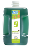 #9 MPC ENZIBRITE PF - ENZYME FLOOR CLEANER