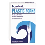 Boardwalk Medium Weight Forks