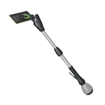 IPC Eagle 10' Cleano With Telescopic Handle