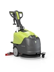 "IPC Eagle CT45 Battery Operated 20"" Automatic Scrubber"