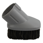 E-1131406-01 - DUST BRUSH, SUMO OVAL OPENING EL7020