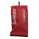 E-14771-1 - Cloth Bag, Dust Cup Sanitaire