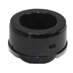 E-27964-119N - EXTENSION TUBE, 3684 & 3683