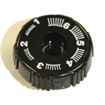 E-38053-2 - KNOB, HEIGHT ADJUSTMENT SC684F