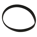 E-39266 - Belt, Type U Ext Life Flat Smart Vac Contour