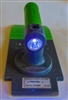 CPI eTrowel With Black Light