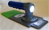 CPI eTrowel With White Light