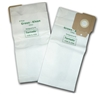 Tornado # CV30 Micro Plus Disposable Paper Bags